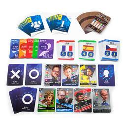European Union 歐盟議會 3