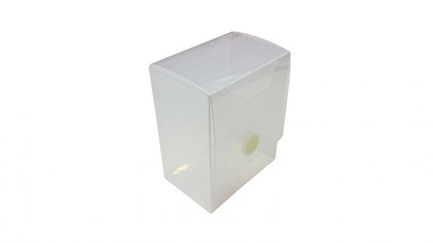 小牌盒 1