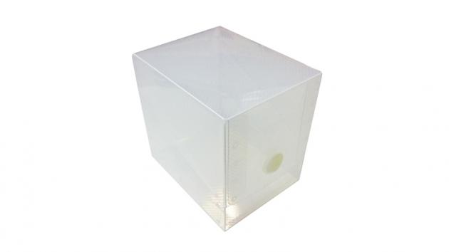 中牌盒 1