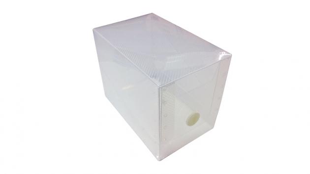 大牌盒 1