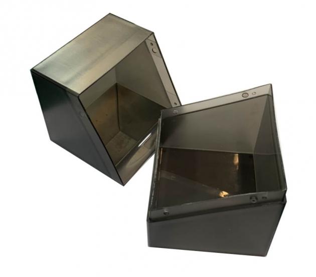 硬牌盒 2