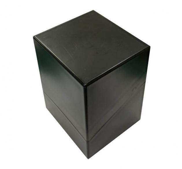 硬牌盒 1
